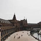 Sevilla office