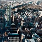 Santiago de Chile office