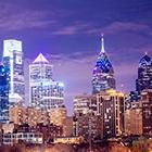 Philadelphia, PA office