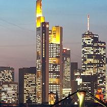 Düsseldorf office