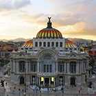 Ciudad de Mexico office