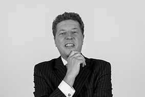 DANIEL GILLET