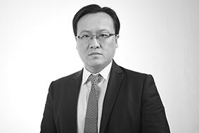 SHAN YUE