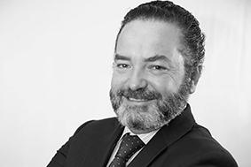 ALBERTO  RAMOS PERALTA