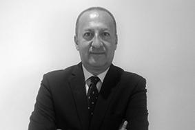 GERMÁN ANDRÉS GIRALDO REYES