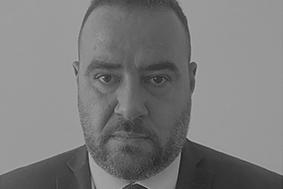 ANDON  GEORGIEV