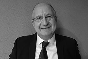 JEAN PAUL CHENO