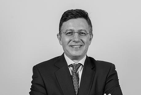 FRANCISCO JAVIER CARMONA