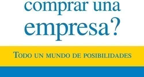 Mergers & Acquisitions, Compraventa de empresas, Enrique Quemada