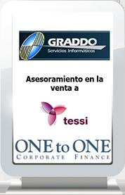 compraventa empresas, compra de empresas españolas, venta de empresas españolas