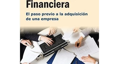 Mergers & Acquisitions, Compraventa de empresas