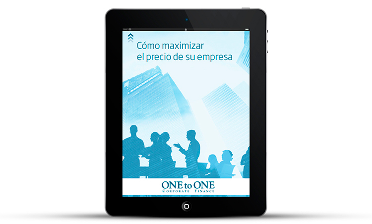 blog_ONEtoONE_descargable_web