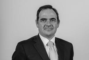 Enrique_Quemada_President_Global_ONEtoONE