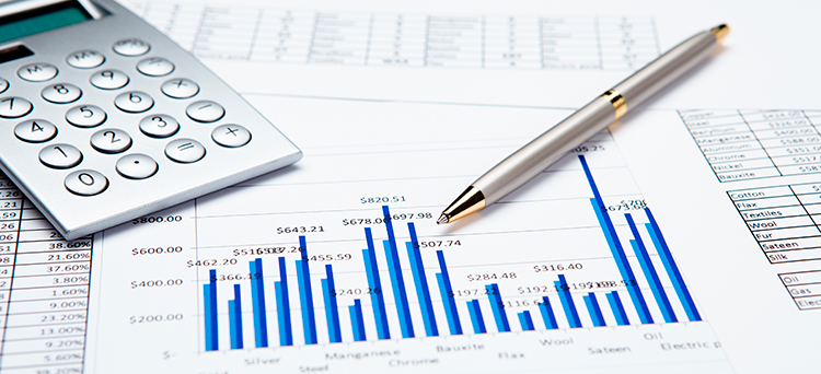 Why is a Company Valuation Important?