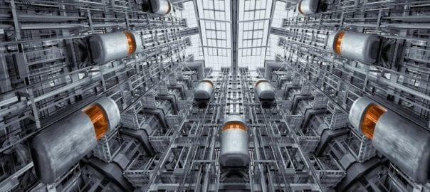 M&A Suministro industrial: las transacciones