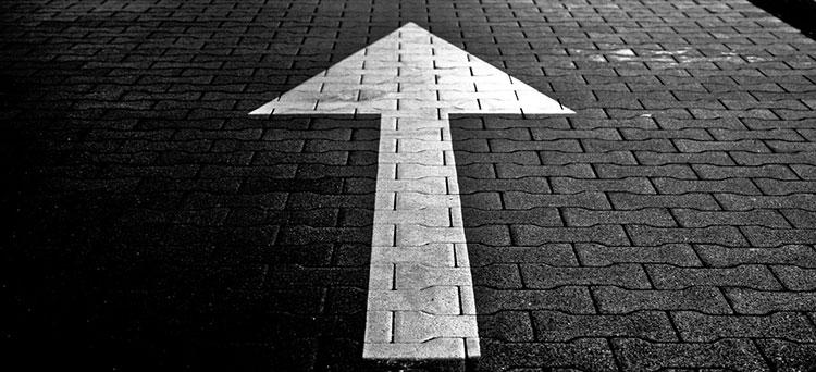 Por qué tiene éxito tu estrategia empresarial