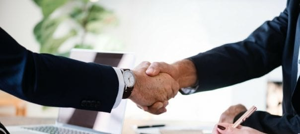 MBO: Buying a Company as an Executive