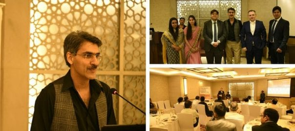ONEtoONE al servicio de las PYME en la India