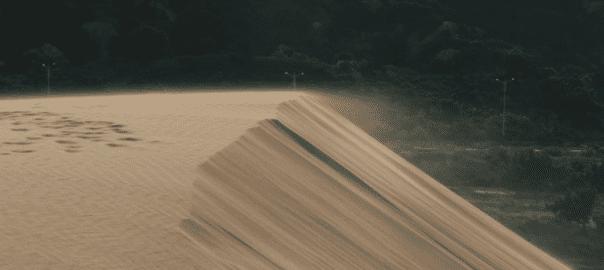 El acuerdo de intenciones o la importancia de la palabra escrita