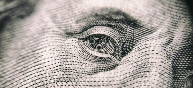 ¿Qué financiación se puede usar para comprar una empresa?