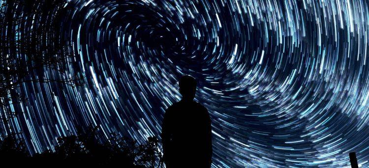Big Data y su futuro gran impacto en M&A