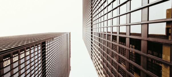 Reducir riesgos: clave para aumentar el valor de una empresa