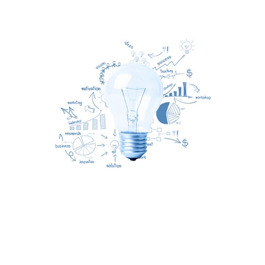 Cómo encontrar el comprador ideal para una empresa