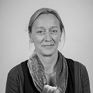 Dominique Gazel-Anthoine