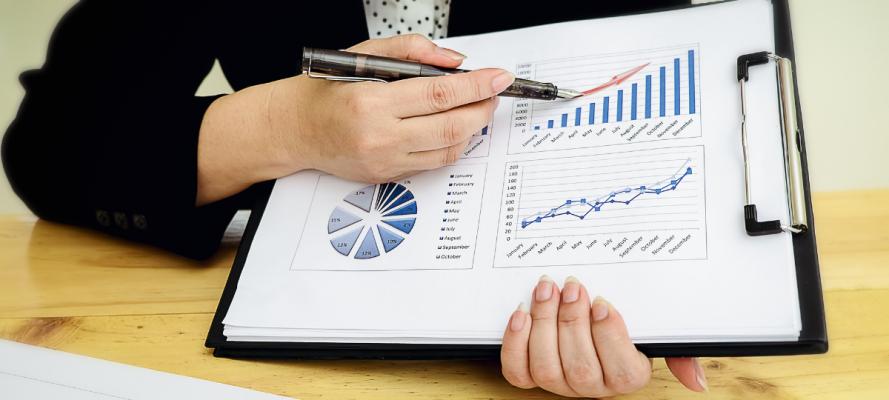 búsqueda inversores venta empresa