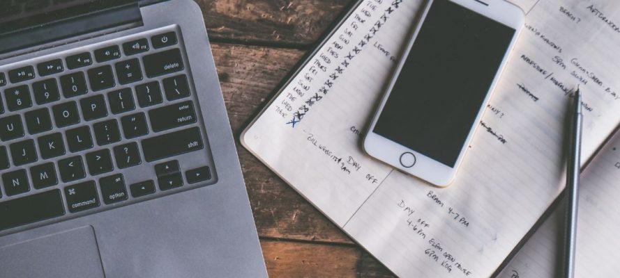 documentacion necesaria compraventa empresa